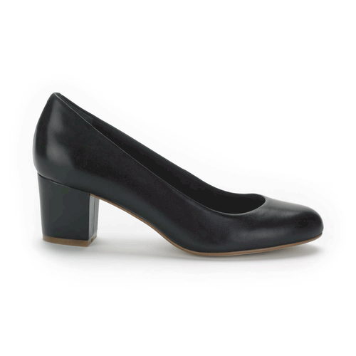 Phaedra Pump Women's Pumps in Black